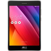 ASUS ZenPad S 8.0 Z580CA Wi-Fi 32GB Tablet